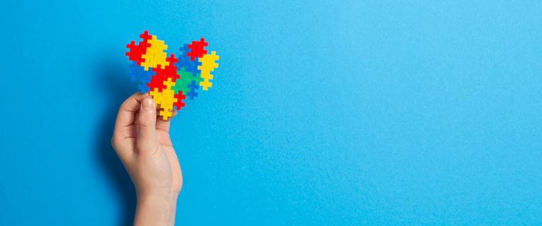 autism awareness month news